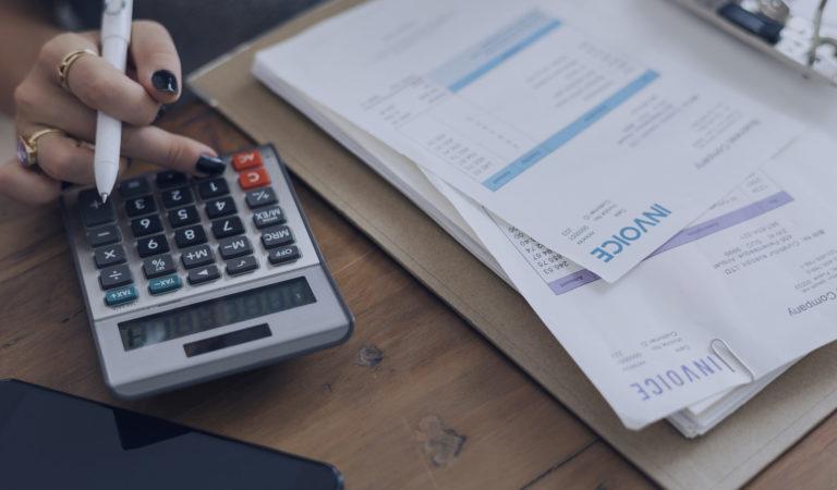 Calcolo mutuo consolidamento debiti